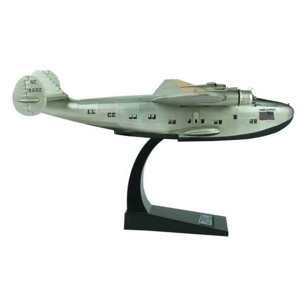 Replique d\\\'Avion Boeing 314A Dixie Clipper -amfap451