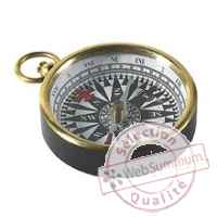 Boussole de voyage Decoration Marine AMF -CO025