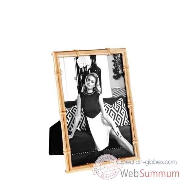 champniers photo et carte postale. Black Bedroom Furniture Sets. Home Design Ideas