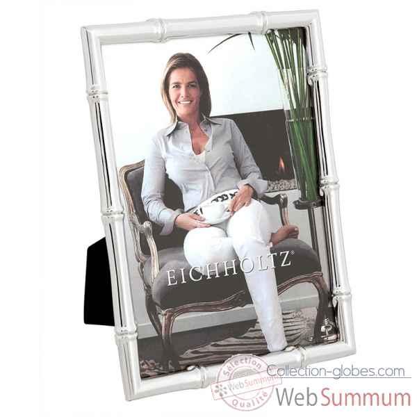 rochefort cote d 39 or photo et carte postale. Black Bedroom Furniture Sets. Home Design Ideas