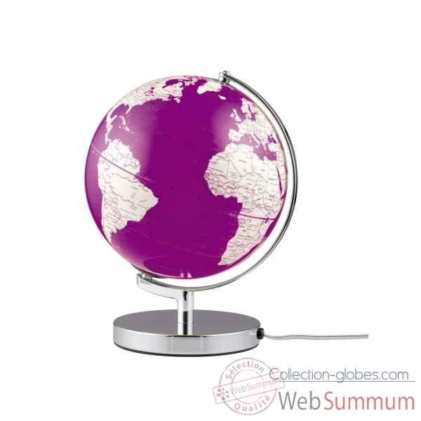 globe maison du monde elegant cheap globe terrestre maison du monde with globe terrestre maison. Black Bedroom Furniture Sets. Home Design Ideas