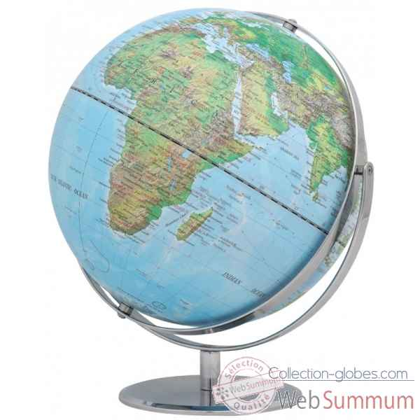 Globe juri physical no 1 emform -se-0773