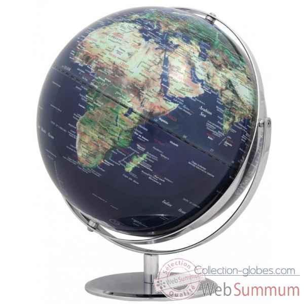 Globe juri physical no 2 emform -se-0774
