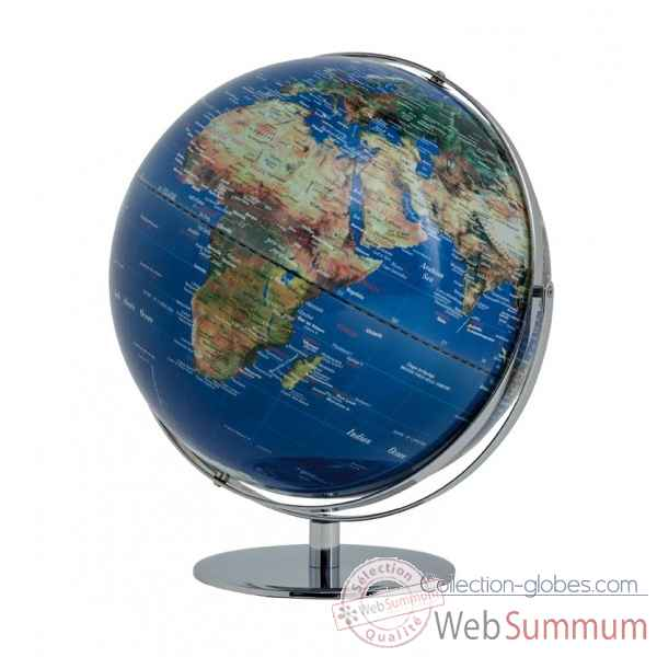 Globe kosmos physical no 2 emform -se-0893