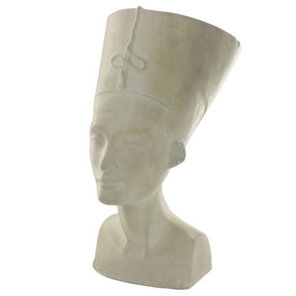 Nefertiti de berlin Rmngp -RE000090