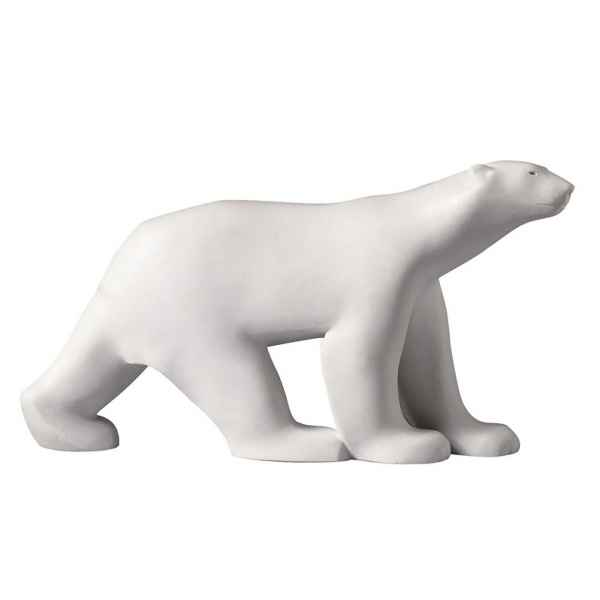 Ours blanc Rmngp -RF005921