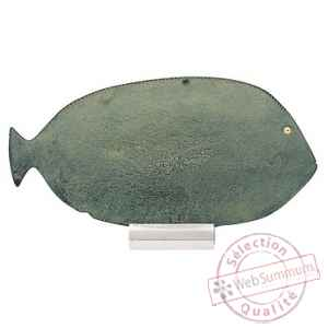 Achat de poisson sur collection globes for Achat poisson