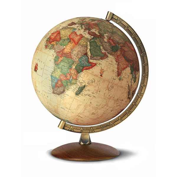 globe terrestre et mappemonde collection globes. Black Bedroom Furniture Sets. Home Design Ideas