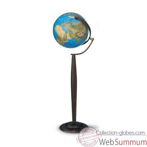 "The image ""http://www.collection-globes.com/images/sicjeg-globe-c-sylvia.jpg"" cannot be displayed, because it contains errors."