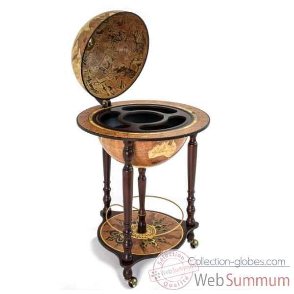 achat de mappemonde sur collection globes 2. Black Bedroom Furniture Sets. Home Design Ideas