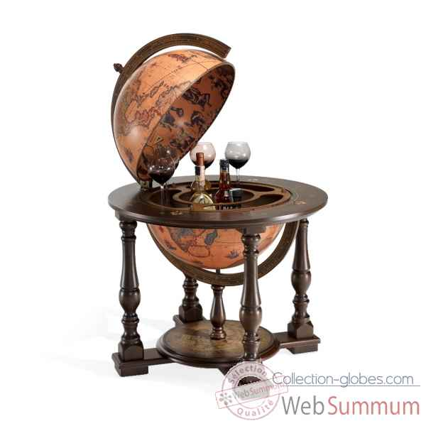 achat de mappemonde sur collection globes. Black Bedroom Furniture Sets. Home Design Ideas