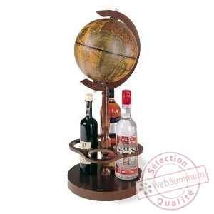 globe terrestre zoffoli sur collection globes 3. Black Bedroom Furniture Sets. Home Design Ideas